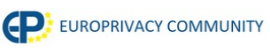 Europrivacy Community