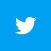 Europrivacy Community - Twitter